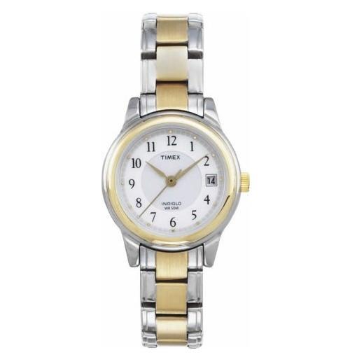 Timex Women's Classics T25771 1