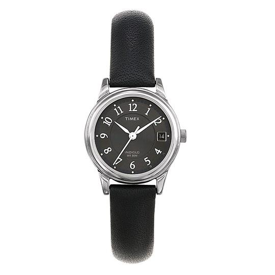 Timex Women's Classics T29291 1