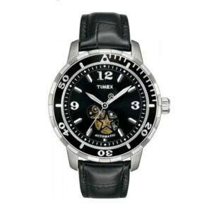 Timex Men's Automatics T2M509