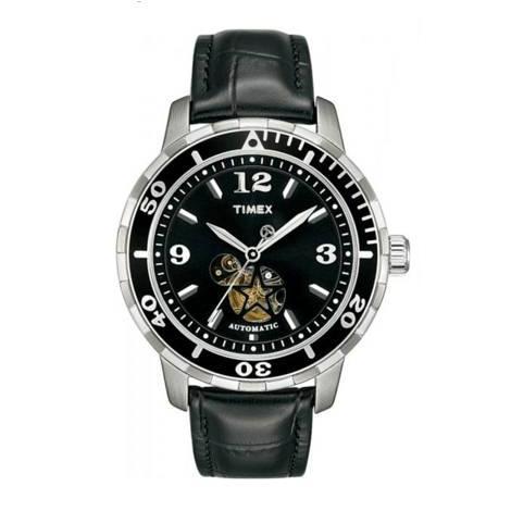 Timex Men's Automatics T2M509 1