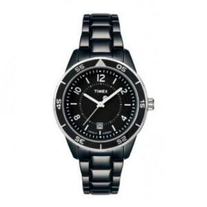 Timex SL Series 3 Hand T2M519