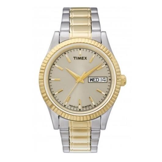 Timex Men's Classics T2M556 1