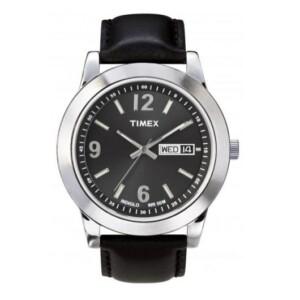 Timex Men's Sports Style T2M802