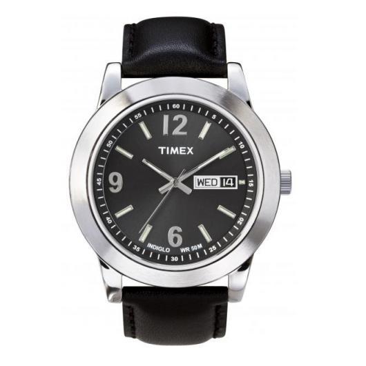Timex Men's Sports Style T2M802 1