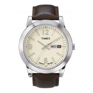 Timex Men's Sports Style T2M803