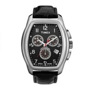 Timex Men's Timex T Series Chronograph T2M983