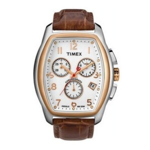 Timex Men's Timex T Series Chronograph T2M985