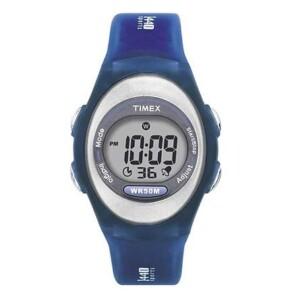 Timex Performance Sport T5B811