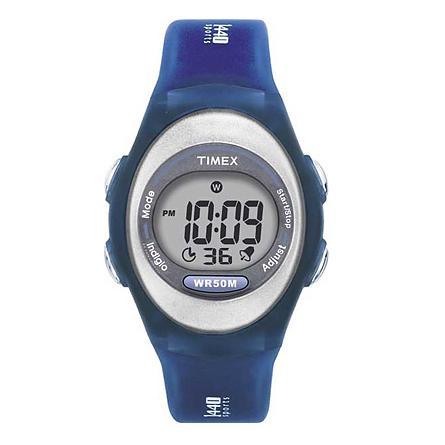 Timex Performance Sport T5B811 1