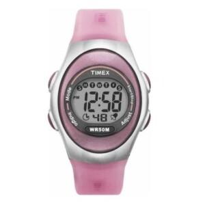 Timex Performance Sport T5B831