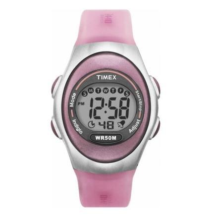 Timex Performance Sport T5B831 1