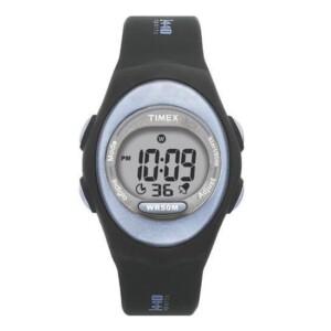 Timex Performance Sport T5B841