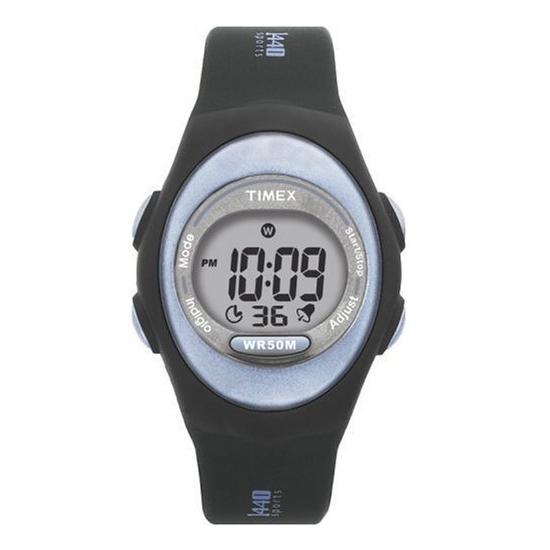 Timex Performance Sport T5B841 1