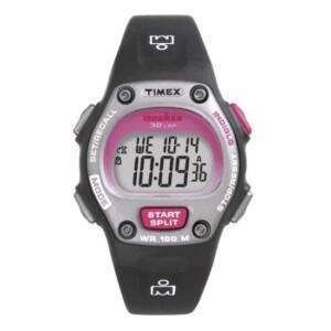 Timex Performance Sport T5D891