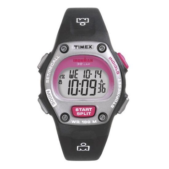 Timex Performance Sport T5D891 1