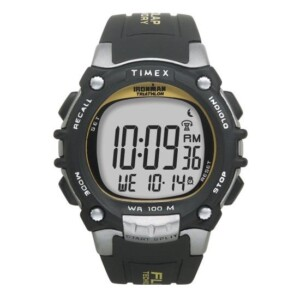 Timex Performance Sport T5E231