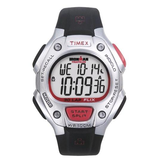 Timex Performance Sport T5E911 1