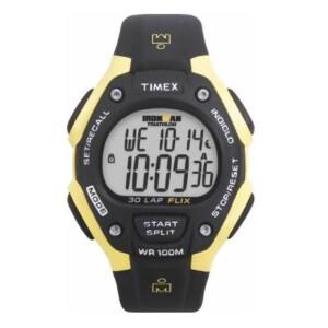 Timex Performance Sport T5E921