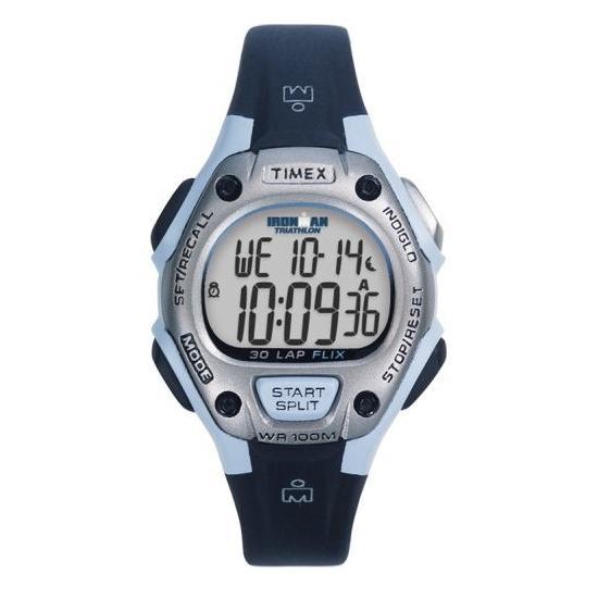 Timex Performance Sport T5E951 1