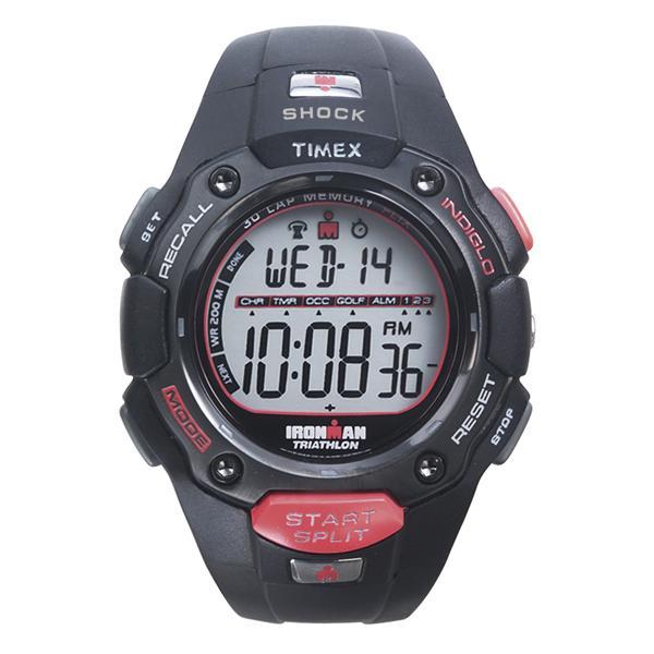 Timex Performance Sport T5F831 1