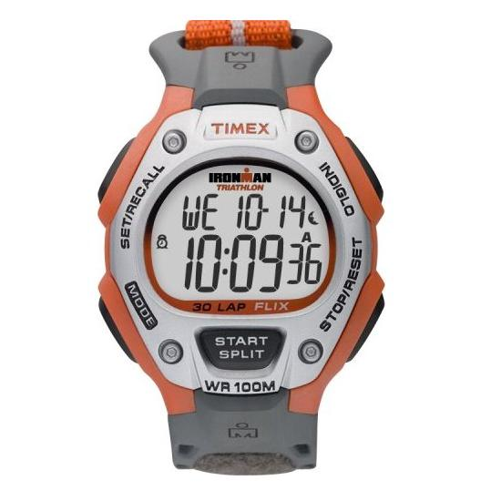 Timex Performance Sport T5G401 1