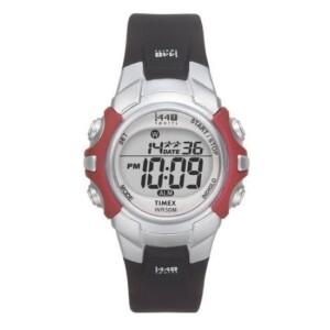 Timex Performance Sport T5G841
