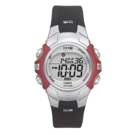 Timex Performance Sport T5G841 1