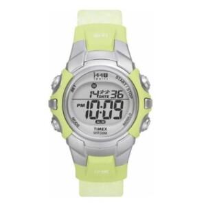 Timex Performance Sport T5G871