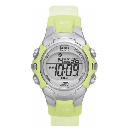 Timex Performance Sport T5G871 1