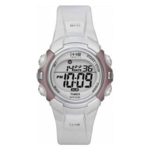 Timex Performance Sport T5G881