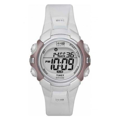 Timex Performance Sport T5G881 1