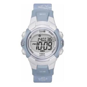 Timex Performance Sport T5G891