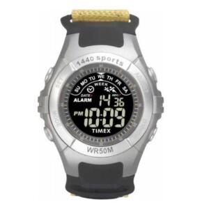 Timex Performance Sport T5G931