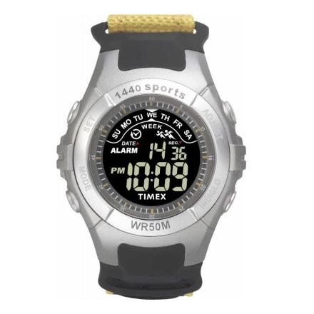 Timex Performance Sport T5G931 1