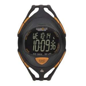 Timex Performance Sport T5H381