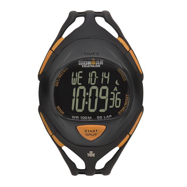 Timex Performance Sport T5H381 1