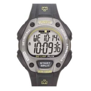Timex Performance Sport T5H431