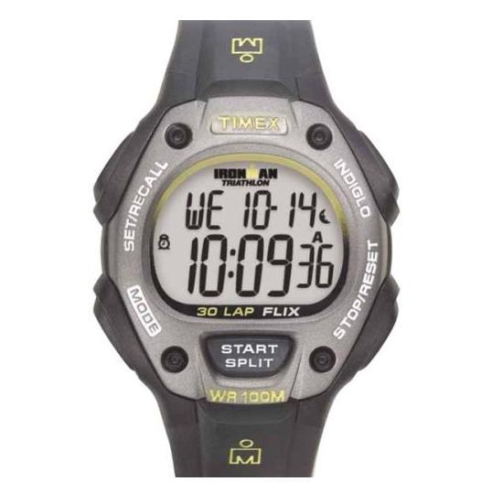 Timex Performance Sport T5H431 1
