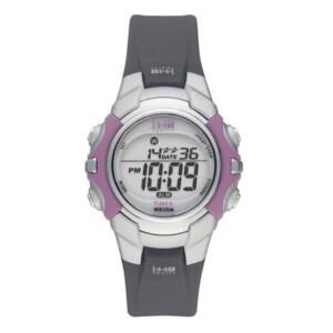 Timex Performance Sport T5J151