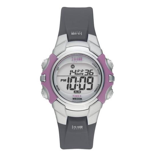 Timex Performance Sport T5J151 1