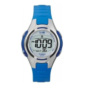 Timex Performance Sport T5K079