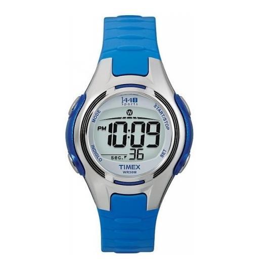 Timex Performance Sport T5K079 1