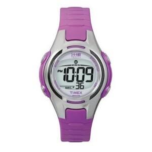 Timex Performance Sport T5K080