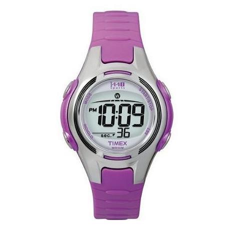 Timex Performance Sport T5K080 1