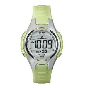 Timex Performance Sport T5K081
