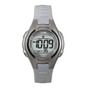 Timex Performance Sport T5K085