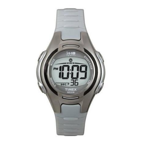 Timex Performance Sport T5K085 1