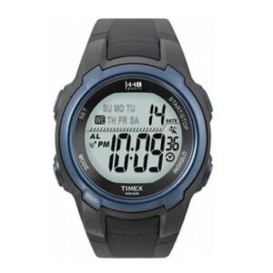 Timex Performance Sport T5K086