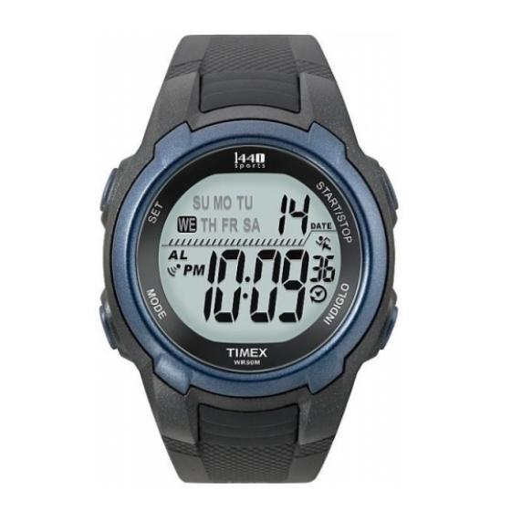 Timex Performance Sport T5K086 1