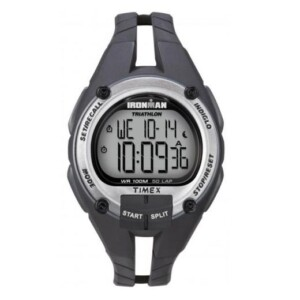 Timex Performance Sport T5K159